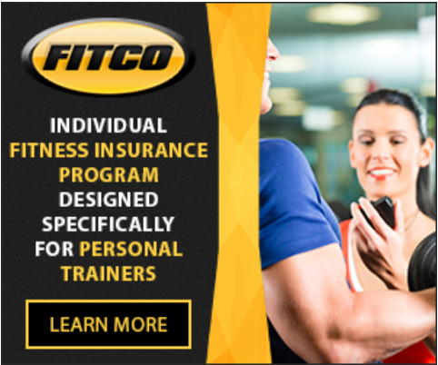 As A Personal Trainer Should I Be A Sole Proprietor Or An Llc Fitco